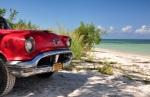 2011.09.14-Cuba0048