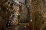 viales-cueva-del-indio